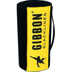 GIBBON Trick Tension Anchor Black